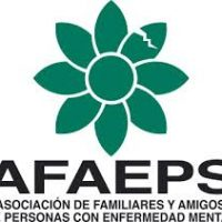 "VOLUNTARIADO AFAEPS ""EDUCACION INCLUSIVA, SALUD MENTAL POSITIVA"""